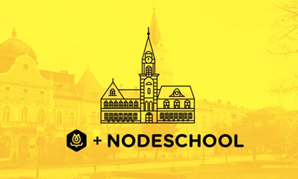 nodeschool-