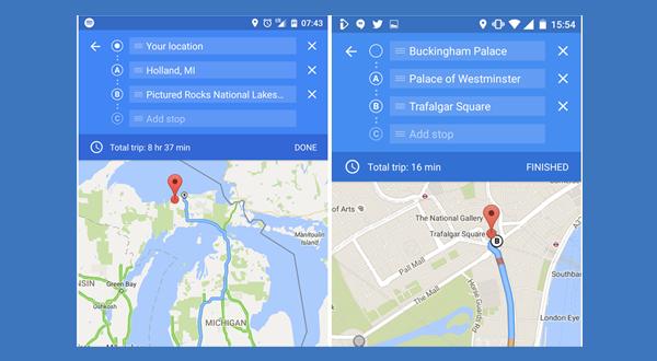 google-maps-fb