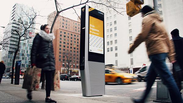 sidewalk_kiosk