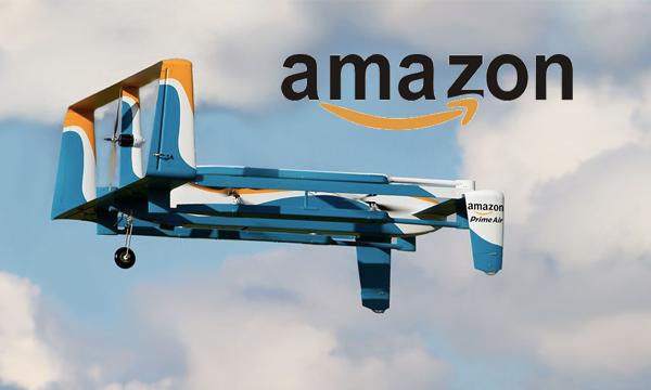 amazon-dron-