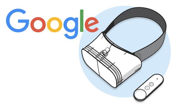 google-vr