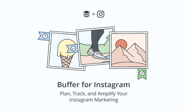 instagram-buffer