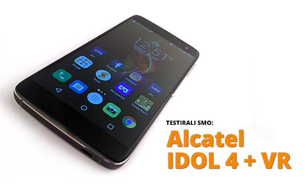 naslovna_alcatel