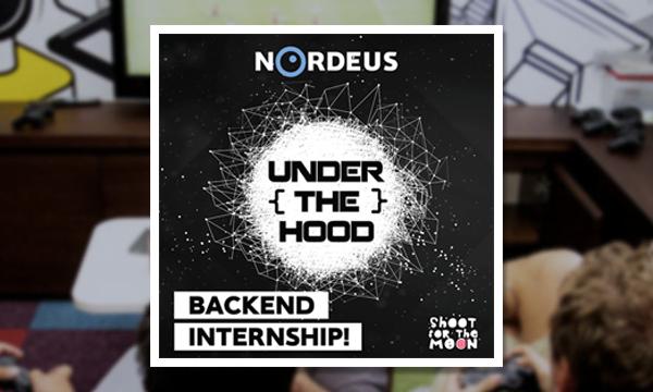nordeus_praksa