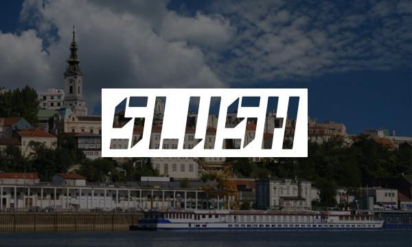 slush-beograd