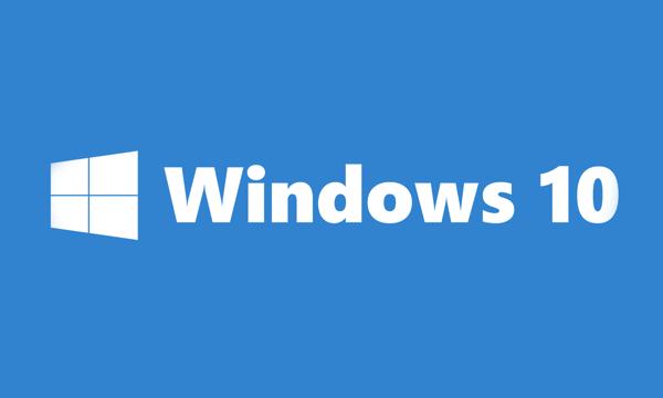 windows-10-prelazak