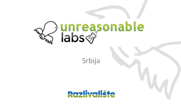 unreasonable-Institut