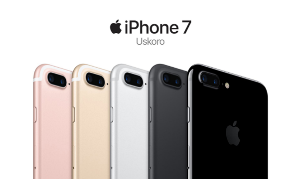 iphone-7-srbija