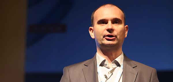 Hrvoje Ljubičić govorio je o tome kako je mStart uz SAP Hybris kreirao 'kičmu' Abrakadabre.