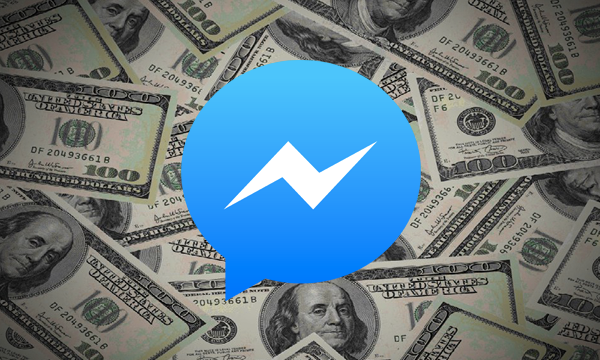 messenger-ads