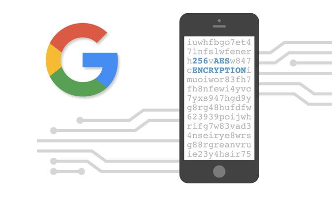 google-enkripcija-1