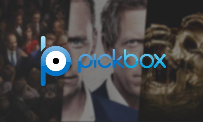 pickbox-tv