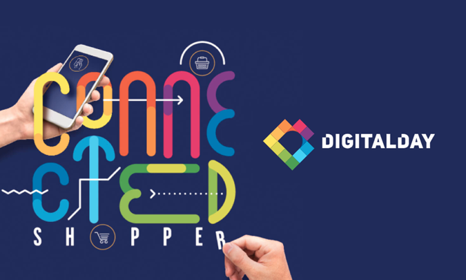 digital-day-1-novi