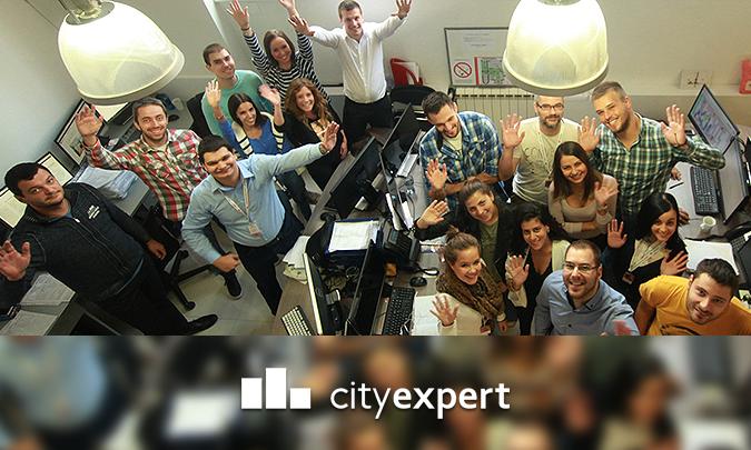 city_expert_1
