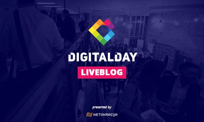 dd_2017_liveblog