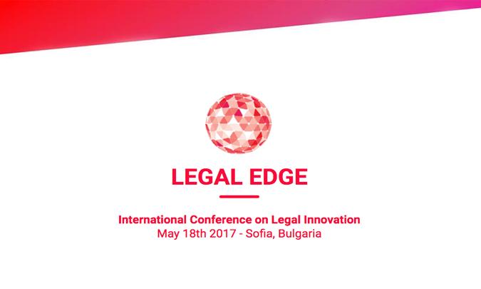 legal-egde-1