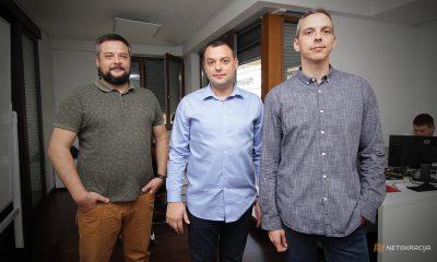 Dijaspora.shop startovao sa 40.000 artikala – cilja na vašu rodbinu u inostranstvu da kupuje za vas u Srbiji