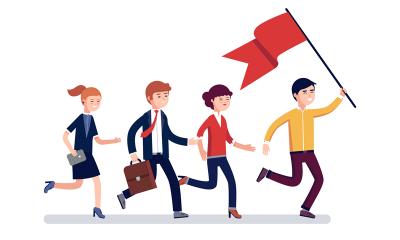 5 lekcija koje svaki softverski tim lider mora da savlada
