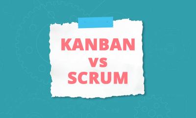 Po čemu se razlikuju Kanban i Scrum i koji je za vas bolji?