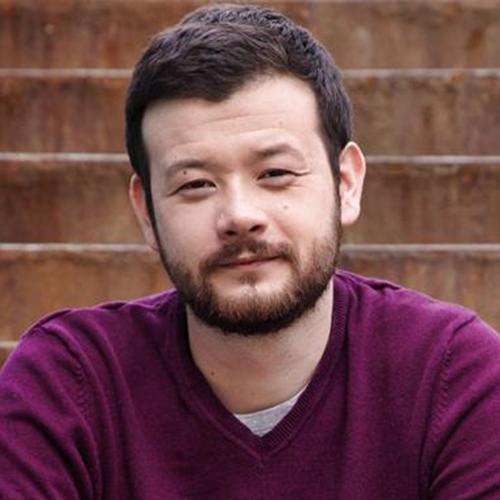 Miloš Aleksić