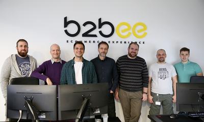Beogradski B2Bee automatizuje veleprodajni sektor – uz napredno SaaS rešenje