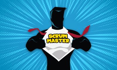 Kako da budete uspešan Scrum Master svom timu – a ne 'Scrum Mama'
