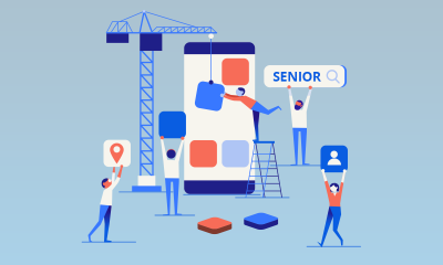 Šta vaši (budući) senior programeri zaista žele?