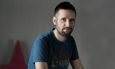 Ivan Kovačević o 'omnichannel' prodaji: Kako uspešno kombinovati 'offline' i 'online'?
