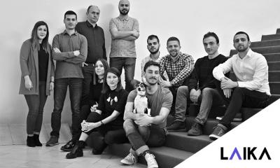 Makedonska Laika želi da postane novi LinkedIn za zapošljavanje IT talenata