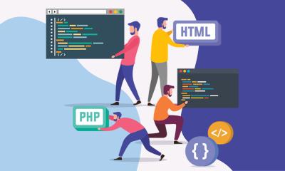 Zašto programeri kažu da im je pisanje koda zapravo najlakši deo posla?