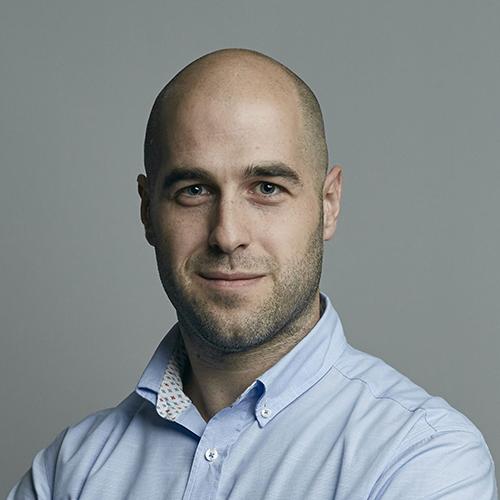 Nenad Pantelić