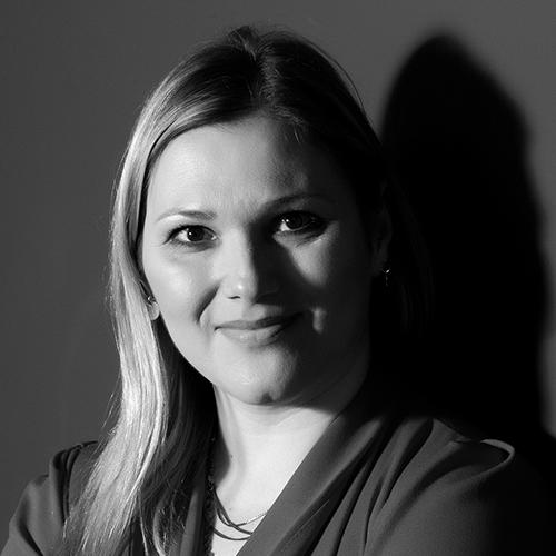 Nevena Savić
