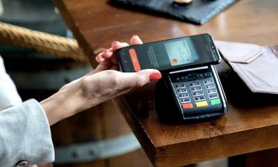 Zašto su digitalne i beskontaktne transakcije bitnije nego ikada?