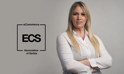 Internet kupovina u Srbiji raste – novoosnovana eCommerce Asocijacija Srbije odgovoriće nam kako i koliko