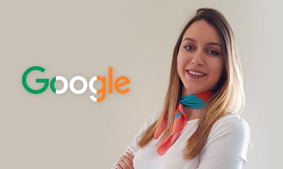 Kako dobiti posao u Guglu na poziciji programera – otkriva nam Darinka Zečević