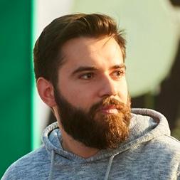 Mihajlo Jovanović Džaril