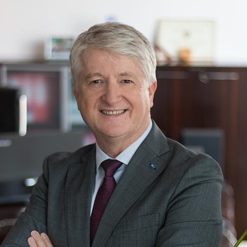 Branko Greganović