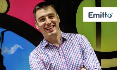 Emitto obećava 10x veći CTR jer sadržaj plasira tamo gde su korisnici – u njihove direktne poruke