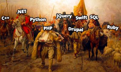 Da li je zbog 'paušala' na pomolu novi egzodus programera i digitalnih stručnjaka?