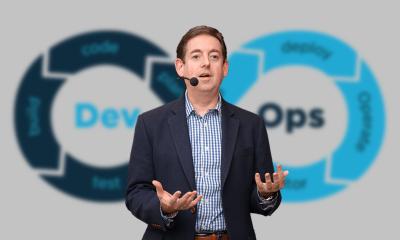 Šta je DevOps i zašto je poslednjih godina toliki 'buzzword'?