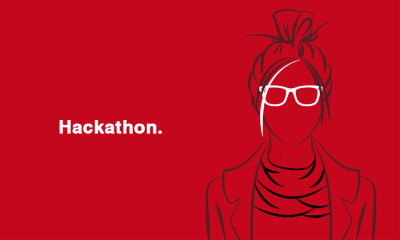 Devojke, želite praksu u agenciji Namics? Prijavite se za programerski hakaton!