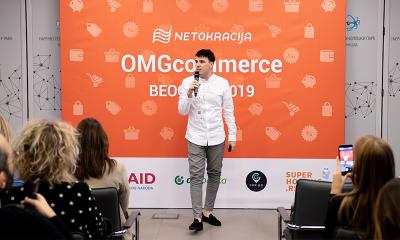 Četiri domaća startapa koja transformišu e-commerce u Srbiji