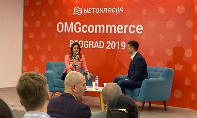 Zakonske osnove za razvoj 'online' trgovine u Srbiji su postavljene – web trgovci traže smanjenje sive ekonomije