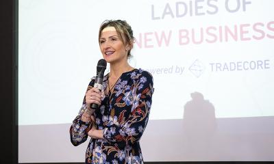 Kako radoznalost i konstantno učenje oblikuju domaću IT industriju – iz ženskog ugla