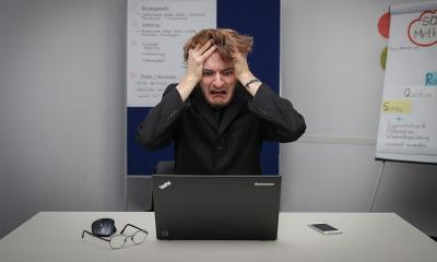 Da li je moguće sprečiti izgaranje na poslu – pitali smo HR-a, psihologa i direktora