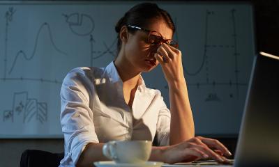 Predstavljamo rezultate istraživanja: Koliko srpske IT-jevce košta sedenje za računarom?