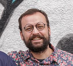 Željko Bošnjak
