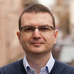 Nenad Tešović