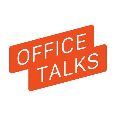 Office Talks Podcast