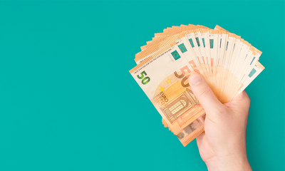 Predstavljamo rezultate ankete: Kakvo je stanje plata u srpskoj IT industriji nakon COVID-19?